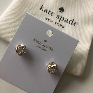 Kate Spade Lady Marmalade Earrings 🔥